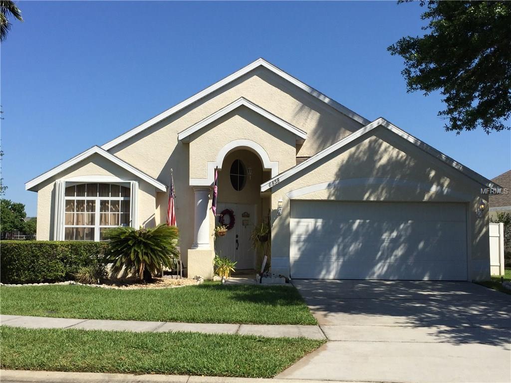 6858 Cherry Grove Cir, Orlando, FL