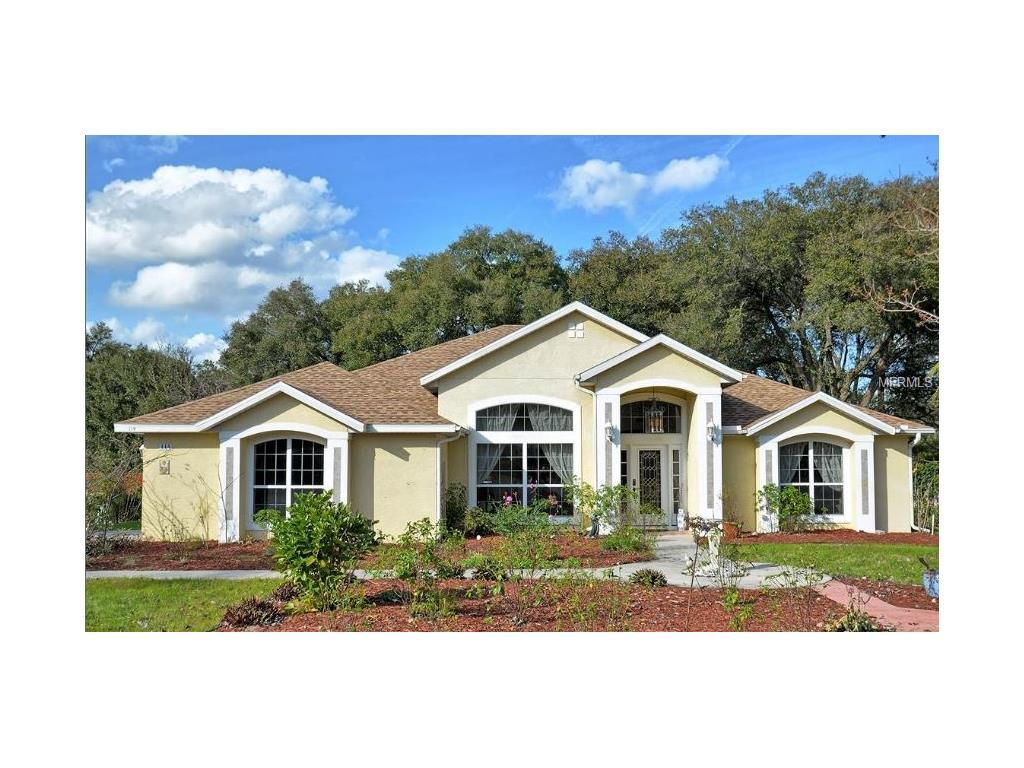 114 Sandy Oaks Pl, Longwood, FL