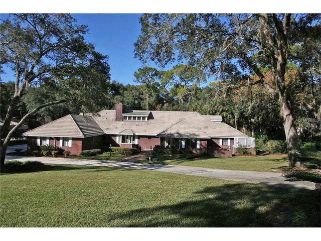 207 Magnolia Lake Dr, Longwood FL 32779
