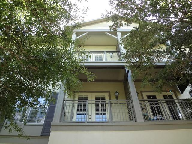 600 Mulberry Ave #APT 3210, Kissimmee FL 34759