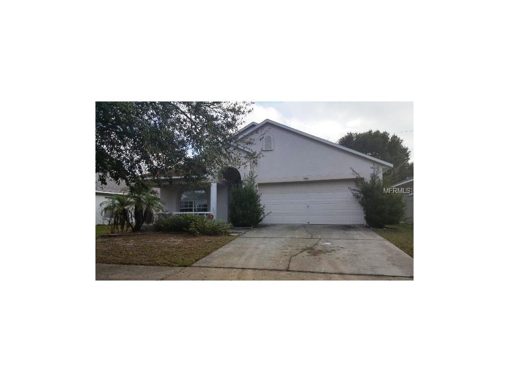 9716 White Barn Way, Riverview, FL