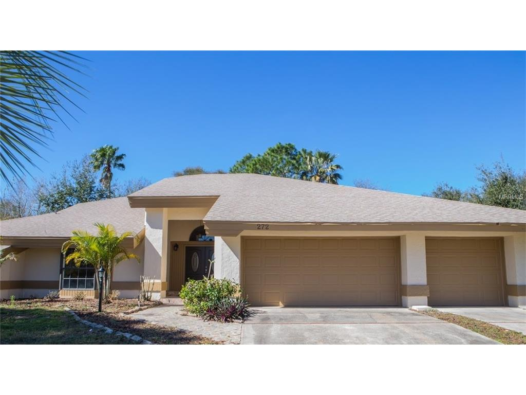 272 Santa Rosa Dr, Winter Haven, FL