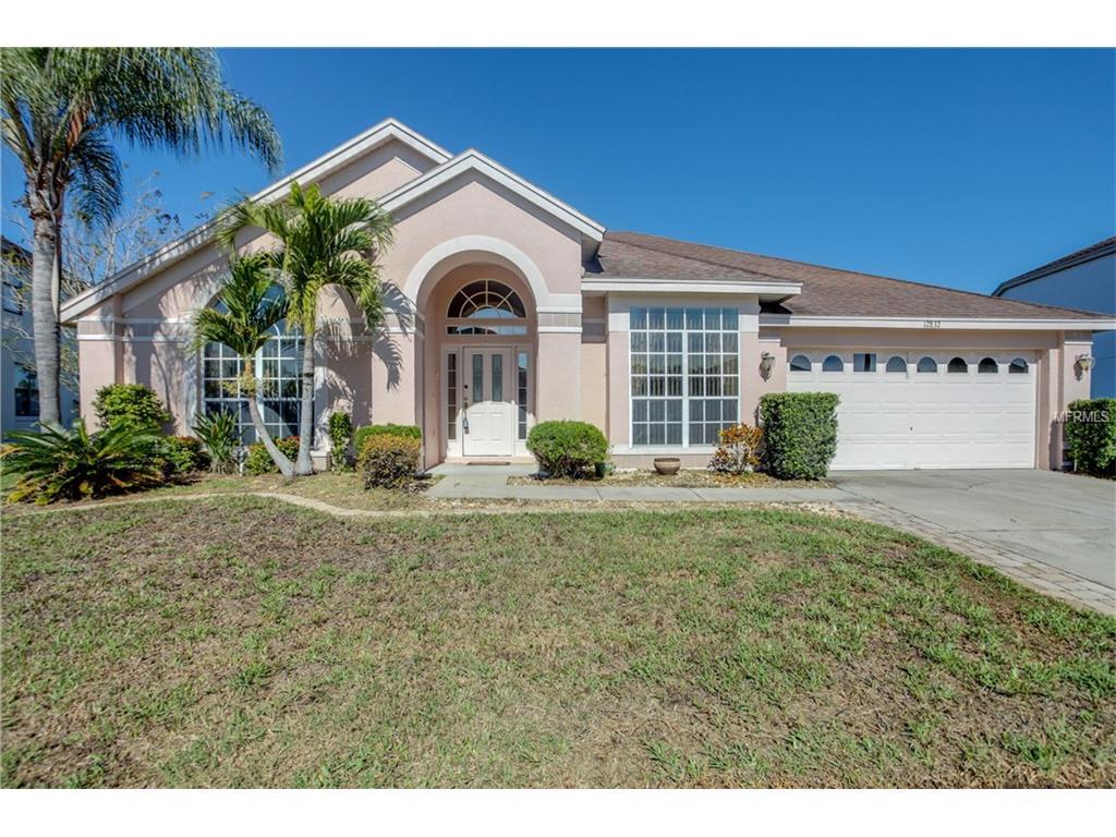 12832 Spurrier Ln, Orlando, FL