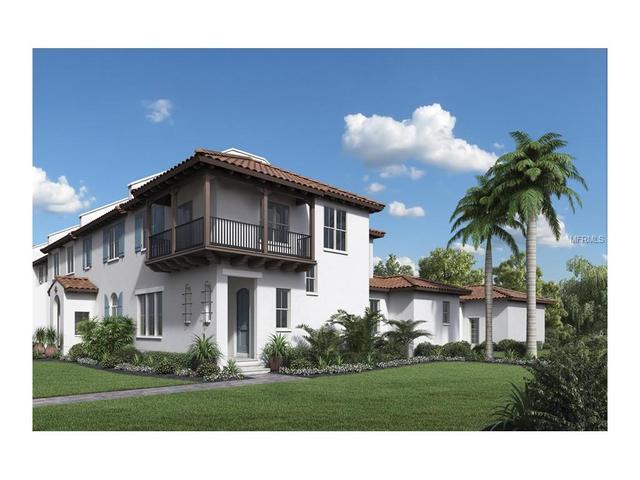 8830 Bismarck Palm Dr, Winter Garden, FL 34787