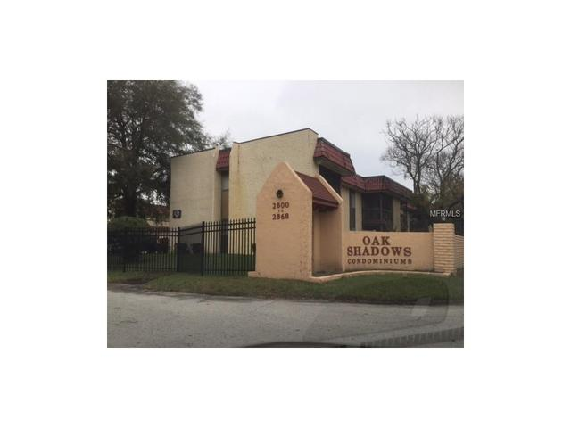 2800 N Powers Dr #APT 3, Orlando, FL