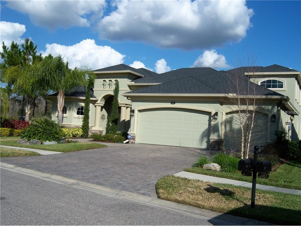 32507 Silvercreek Way, Wesley Chapel, FL
