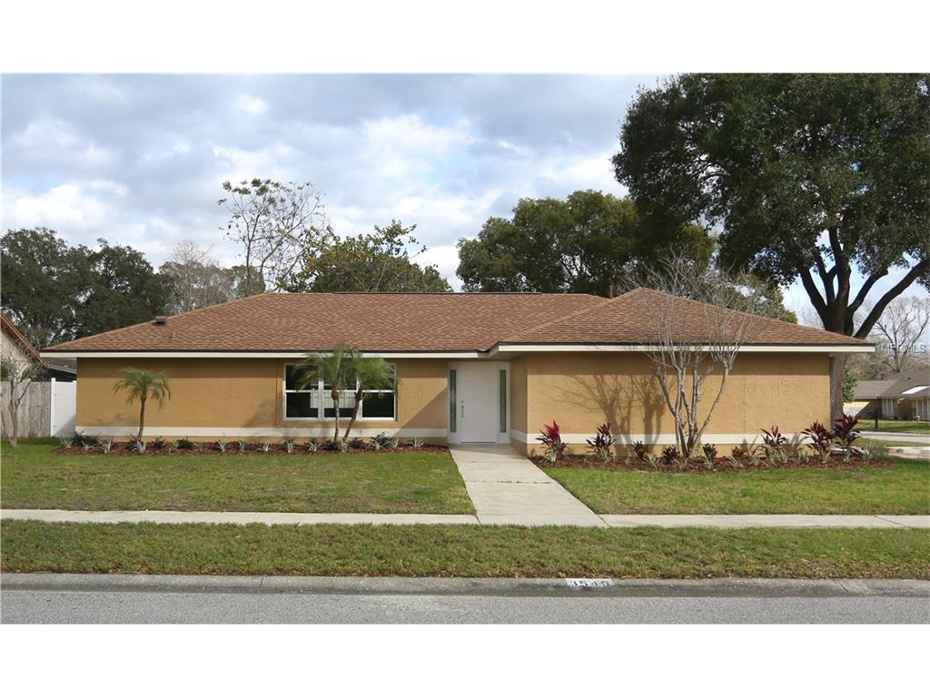 3545 Jericho Dr, Casselberry, FL
