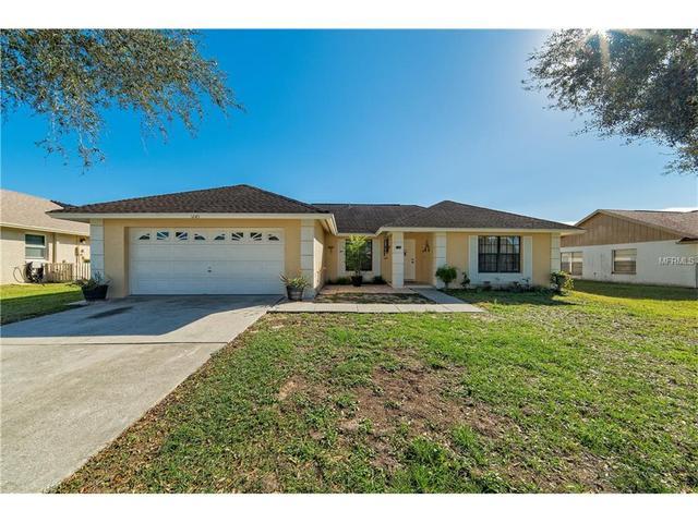 1145 Zachary Ridge Ct, Kissimmee, FL