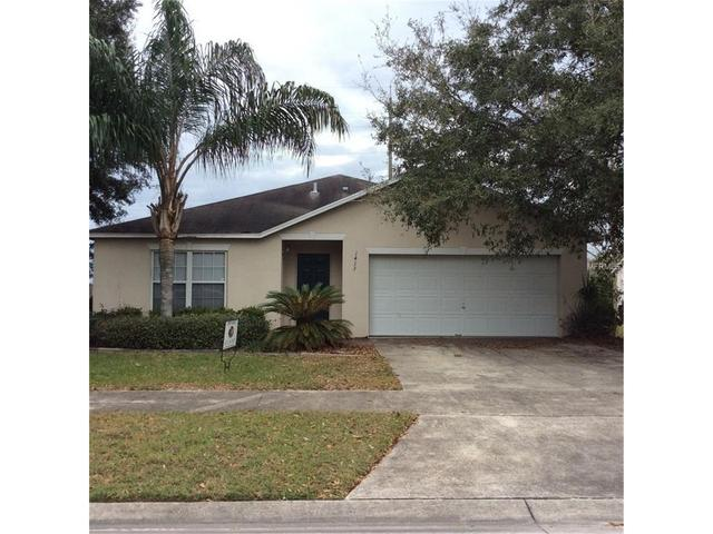 1413 Whooping Dr, Groveland FL 34736