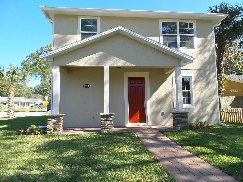 251 N Grant St, Longwood, FL