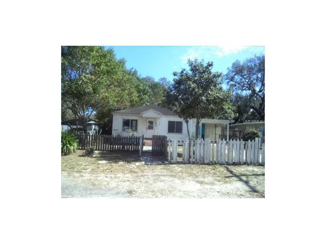 8311 N 17th St, Tampa FL 33604