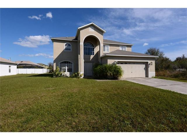 472 Bridgewater Ct, Kissimmee, FL 34758