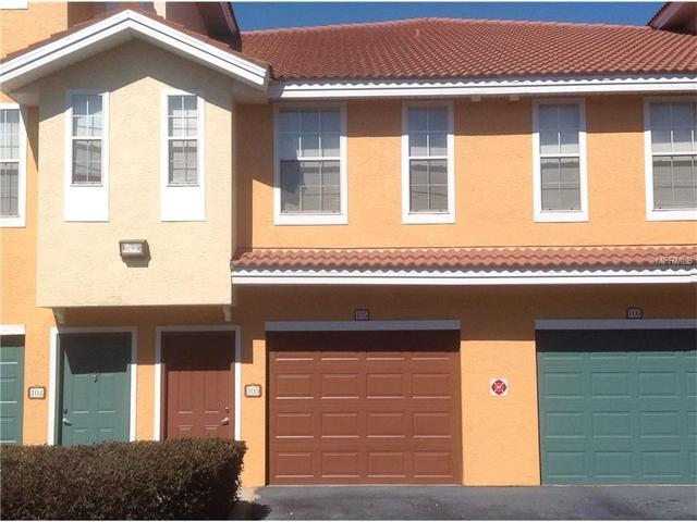 12031 Villanova Dr #APT 105, Orlando, FL