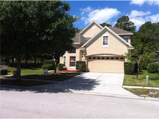 10718 Arbor View Blvd, Orlando, FL