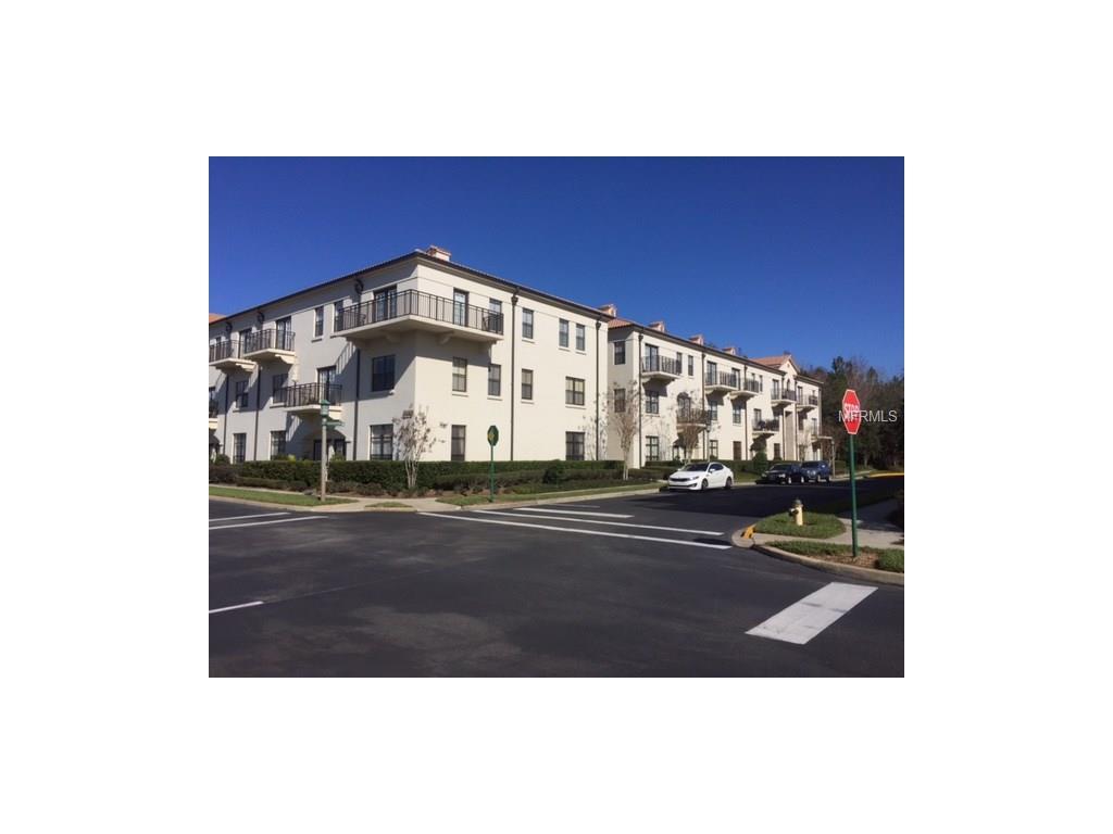 706 Westpark Way #APT 304, Kissimmee, FL