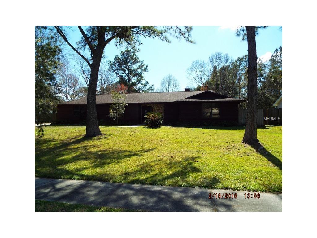 635 Alton Rd, Winter Springs, FL
