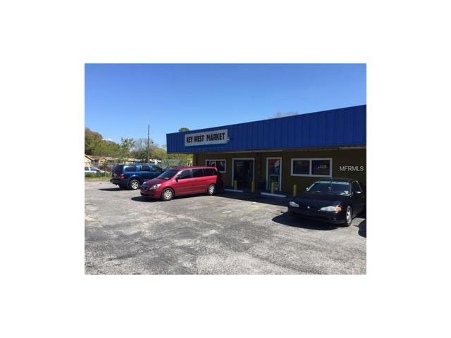 2331 Old Dixie Hwy, Kissimmee, FL 34744