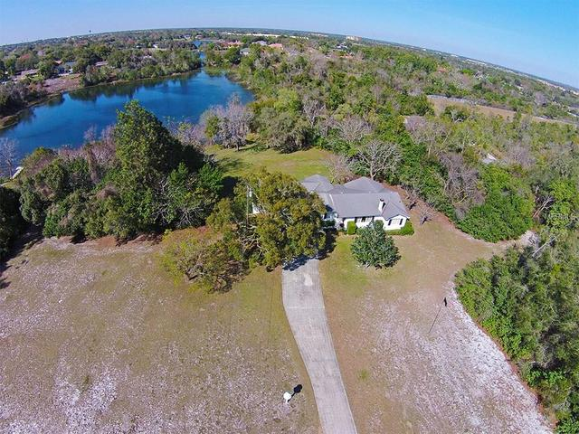 7753 Conroy Windermere Rd, Orlando, FL 32835
