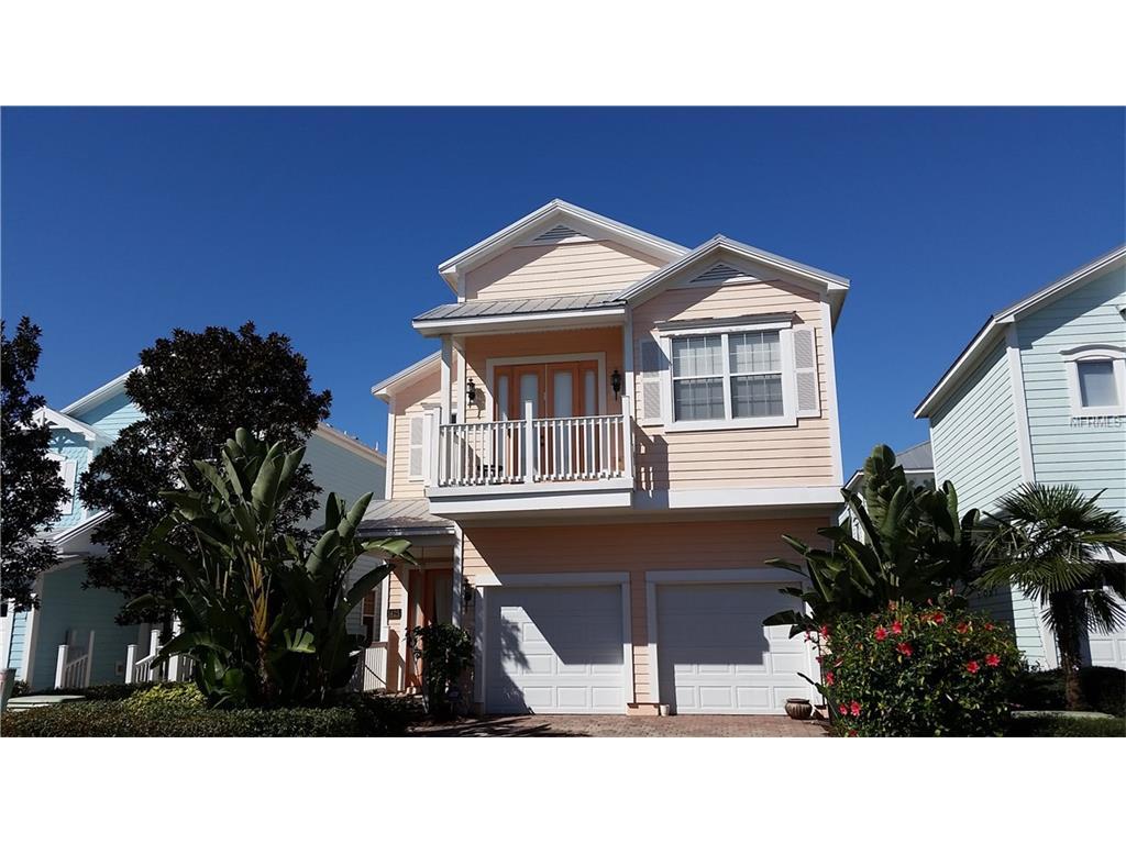 1425 Fairview Cir, Kissimmee, FL