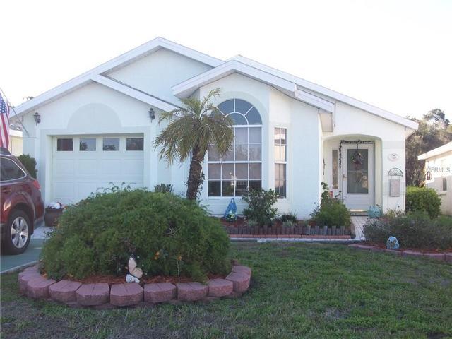 524 Seasons Ct, Winter Springs, FL