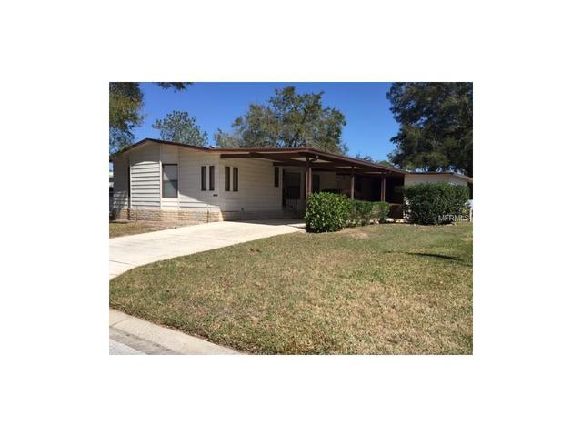 3857 Parway Rd #316 Zellwood, FL 32798