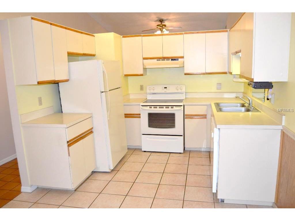 511 Hibiscus Place, Orlando, FL 32807