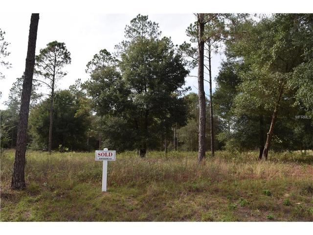 Clearwater Way, Groveland, FL 34736