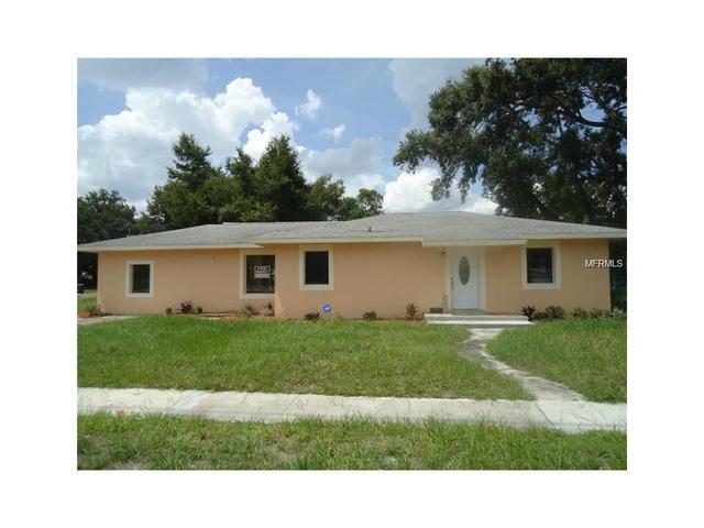 1804 E Gary Rd, Lakeland, FL 33801