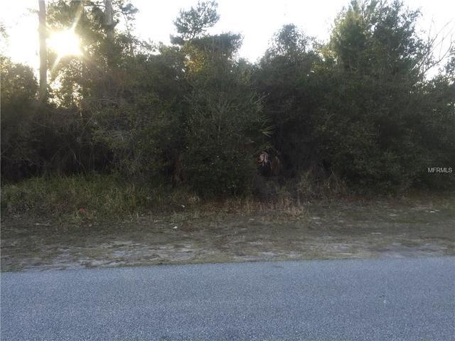 1480 Pear Ave, Deltona, FL 32738