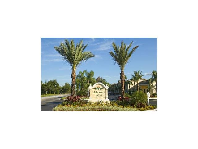 4733 S Texas Ave #A, Orlando, FL 32839
