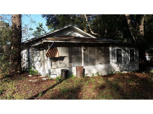 3408 Palmway Dr, Sanford, FL