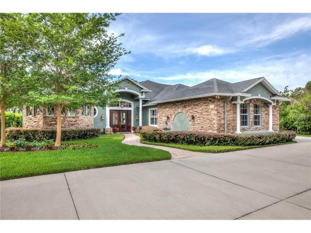 2994 Willow Bay Ter, Casselberry, FL