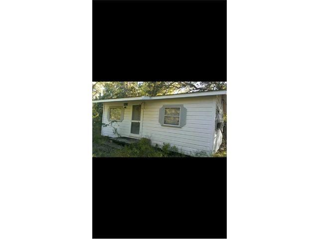 19415 Shockley Trail Rd, Altoona, FL 32702