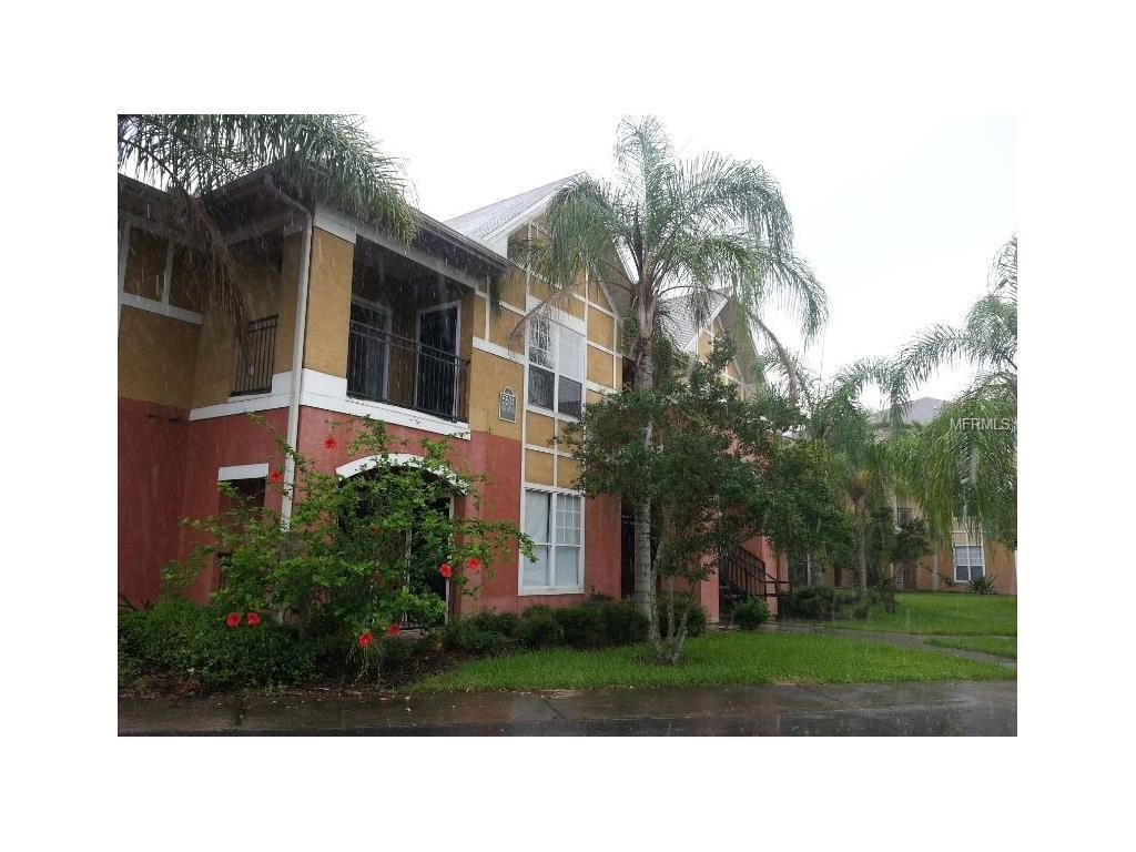 5501 P G A Boulevard 721 #APT 4721, Orlando, FL
