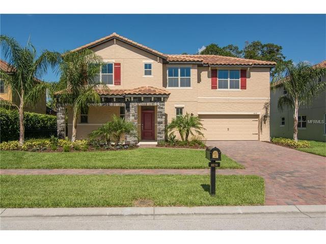 4610 Patricia Ann Ct, Orlando, FL 32839