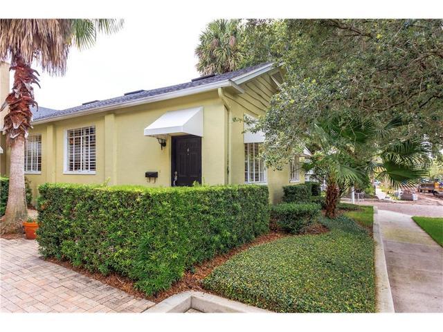 901 E Pine St #4, Orlando, FL 32801