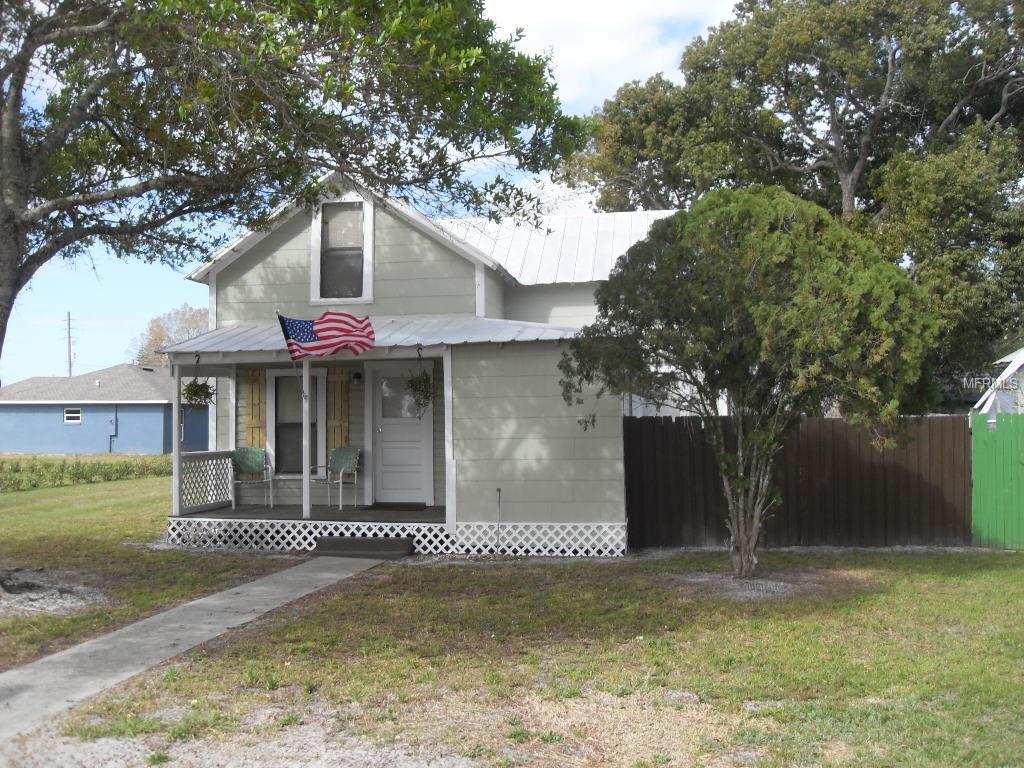 1726 Connecticut Ave, Saint Cloud, FL