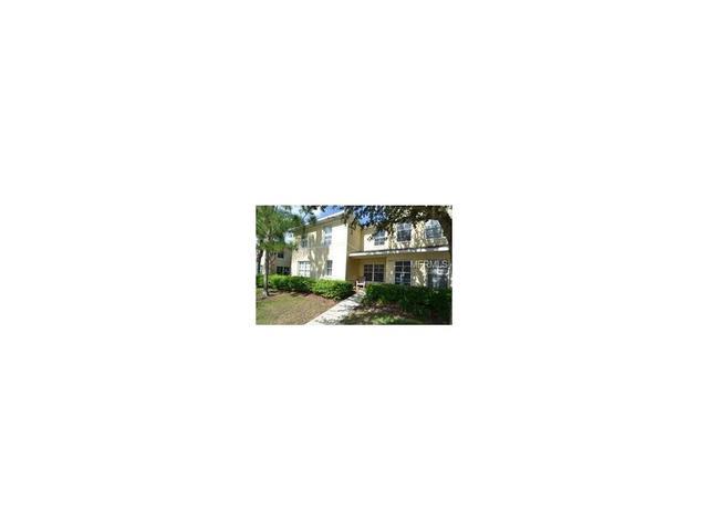 10922 Brickside Ct, Riverview, FL 33579