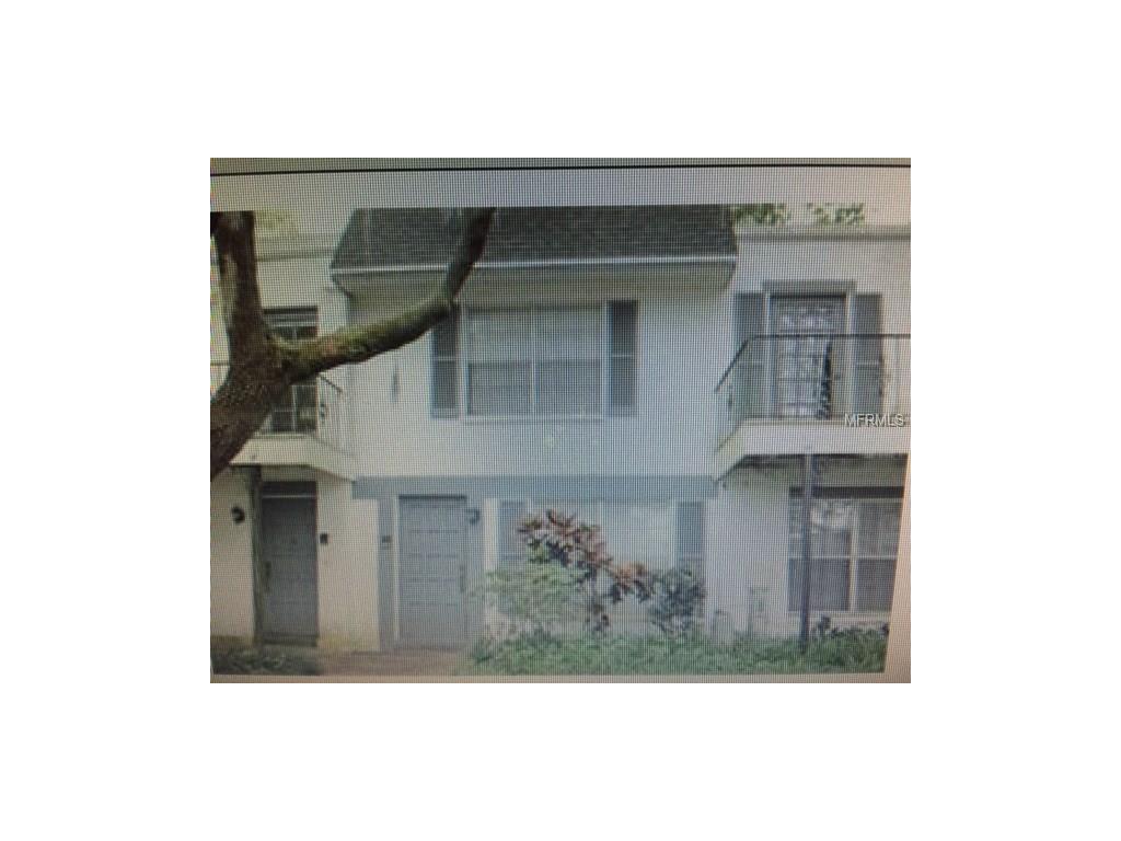 4451 Vieux Carre Cir #APT 4451, Tampa, FL