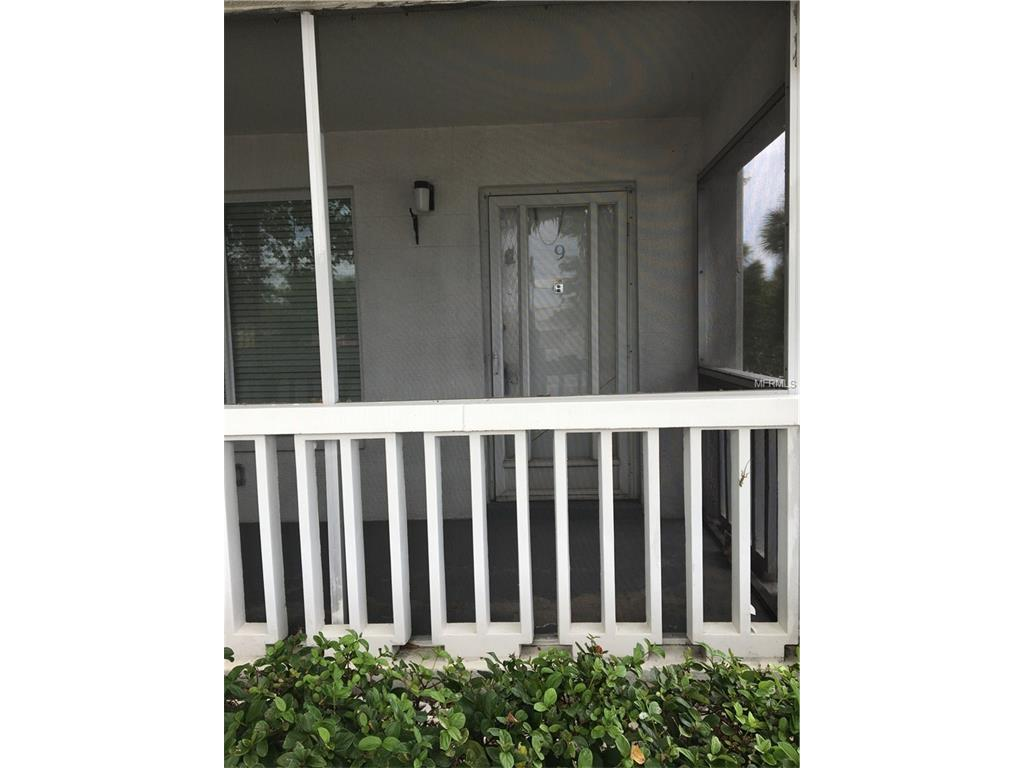 1140 S Orlando Avenue #E-9, Maitland, FL 32751
