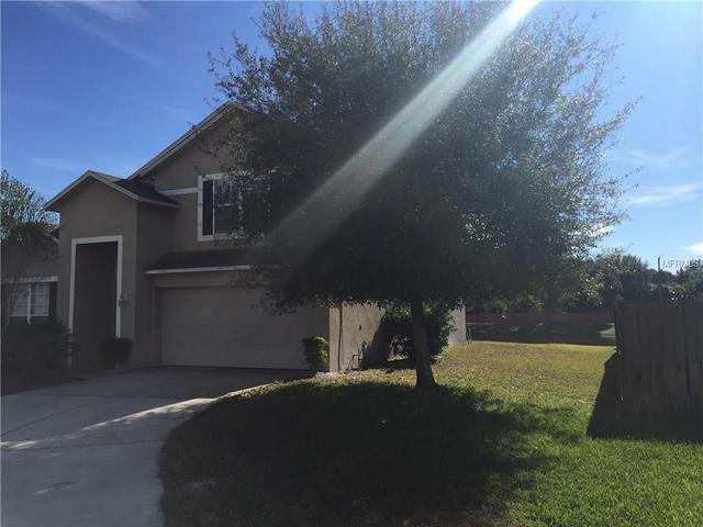 331 Appaloosa Ct, Sanford, FL