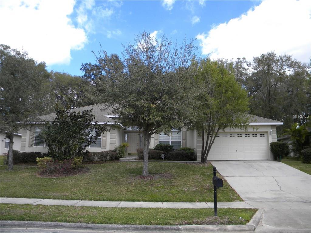 519 Hearthglen Blvd, Winter Garden, FL