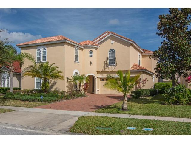 11533 Via Lucerna Cir, Windermere, FL 34786