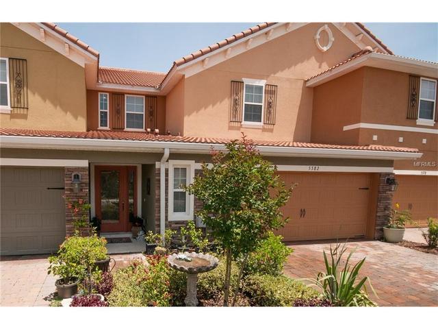 5382 Via Appia Way, Sanford, FL