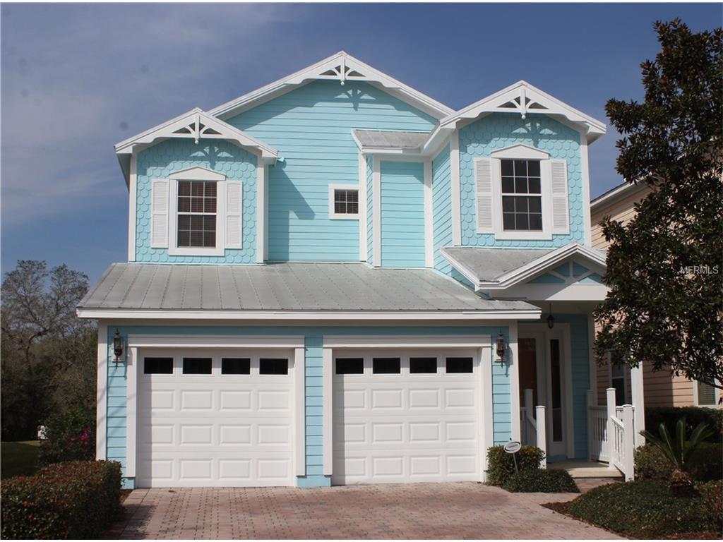 1423 Fairview Cir, Kissimmee, FL