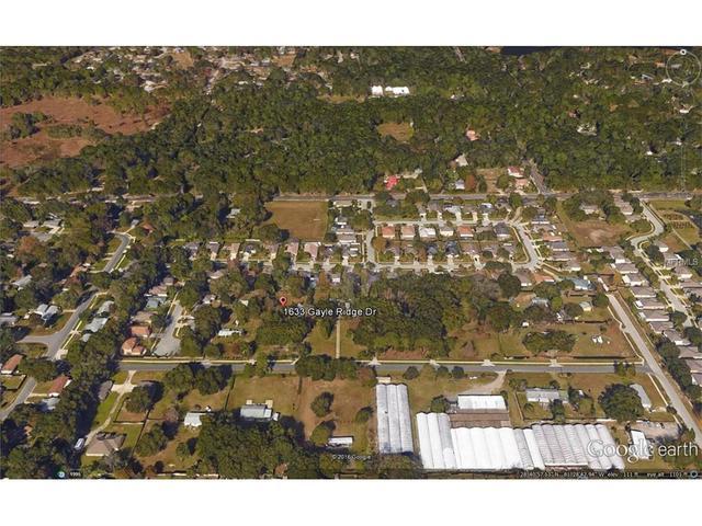 1633 Gayle Ridge Dr, Apopka, FL 32703