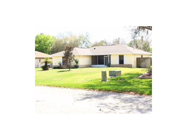 12350 N Putney Ct, Leesburg, FL