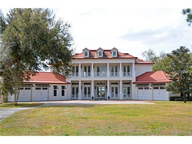 4668 Conway Gardens Rd, Orlando, FL 32806