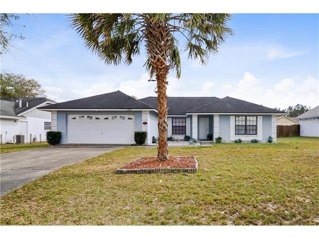 1015 Karen Ridge Ct, Kissimmee, FL