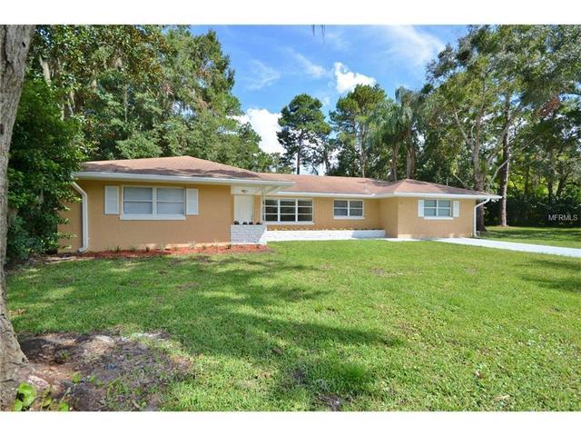 3 Pine Ct, Yalaha, FL